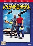 Vasmadarak - L�ngol� �gbolt (1986)