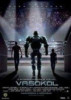 Vas�k�l (2011) online film