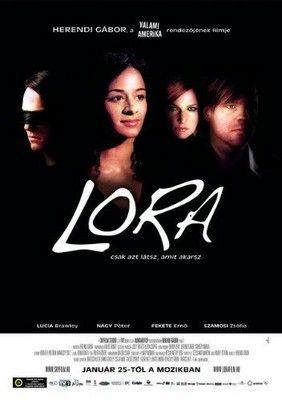 Vaxerelem (Lora) (2007) online film