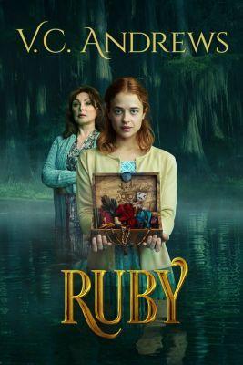 V.C. Andrews' Ruby (2021) online film
