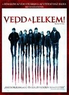 Vedd a lelkem (2010) online film