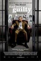 Védd Magad! (2006) online film
