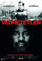 Védhetetlen (2012) online film