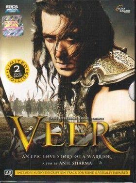 Veer (2010) online film