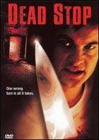 Végállomás (1995) online film
