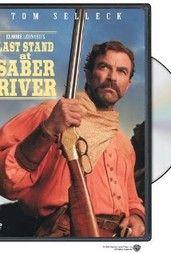 Végállomás a Saber folyónál (1997) online film