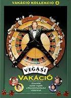 Vegasi vakáció (1997) online film