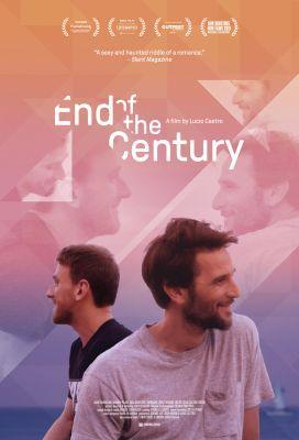 Vége az évszázadnak (2019) online film