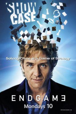 Végjáték 1. évad (2011) online sorozat