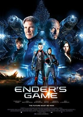 Végjáték (2013) online film