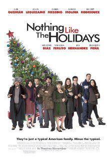 Végre karácsony! (2008) online film
