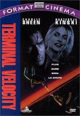 Végsebesség (1994) online film
