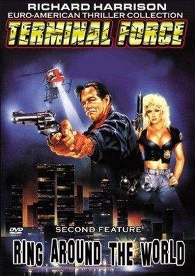 V�gs� lesz�mol�s (1989)