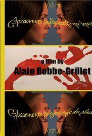 Végtelen élvezetek (Glissements progressifs du plaisir) (1974) online film