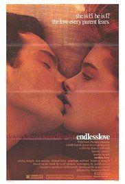 Végtelen szerelem (1981) online film