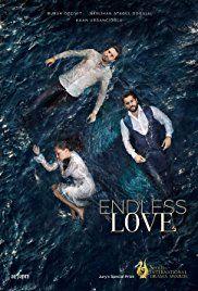Végtelen szerelem 2. évad (2015) online sorozat