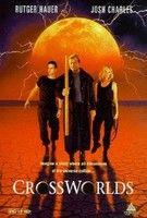 Végtelen világok (1996) online film