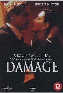 Végzet (1992) online film