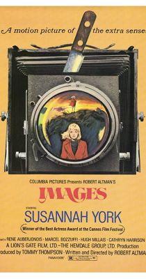 Végzetes képzelgések (1972) online film