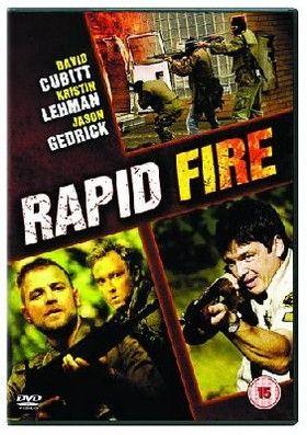 Végzetes bankrablás (2006) online film