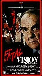 Végzetes látomás (1984) online film