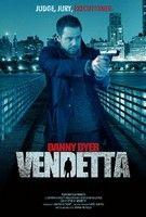 Vendetta (2013) online film