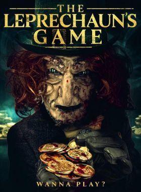 Vengeance of the Leprechaun's Gold (2020) online film