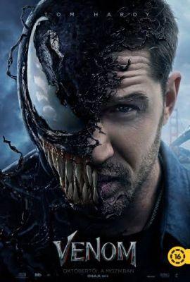 Venom (2018) online film