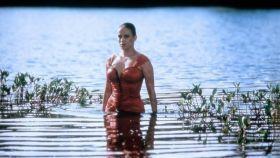 Vénuszcsapda (1988) online film