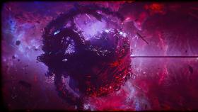 Vér gépek - Blood Machines (2019) online film