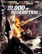 Vér És Megváltás (2013) online film