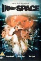 Vérbeli Hajsza (1987) online film