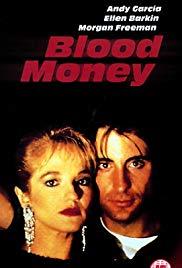 Vérbosszú / Vérdíj (1988) online film