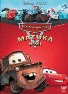 Verdanimációk: Matuka meséi (2008) online film