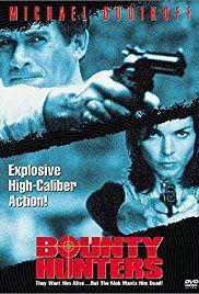 Vérdíj (1996) online film