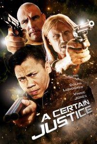 Véres igazság (2014) online film