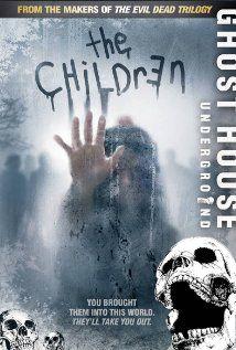 Véres karácsony (2008) online film