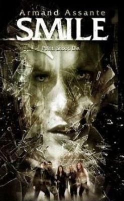 Véres mosoly (2009) online film