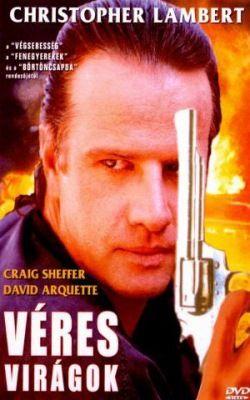 Véres virágok (1994) online film