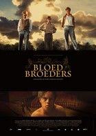 Véres barátság (2008) online film
