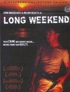 Véres hétvége (2008) online film