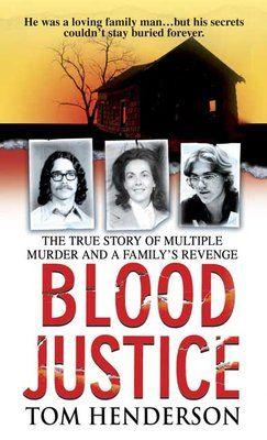 Véres igazság (1972) online film