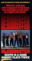 Véres küzdelem (1991) online film