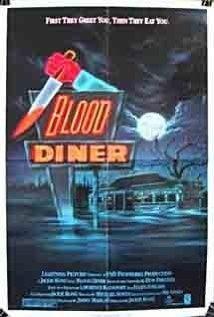 Véres lakoma (1987) online film
