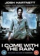 Véres Monszun - Az Esővel Jövök (2008) online film