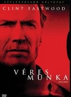 Véres munka (2002) online film