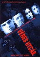 Véres utcák (2006) online film