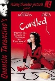 Vérfagyasztó (1996) online film