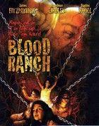 Vérfarm (2006) online film