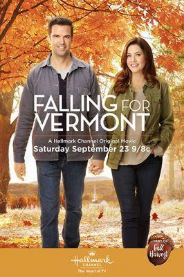 Vermontba feledkezve (2017) online film